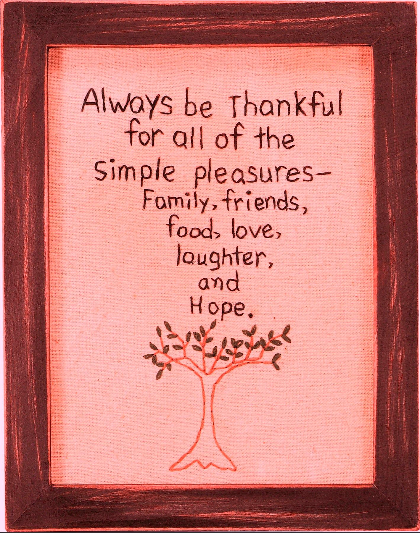 thankful-5a.jpg