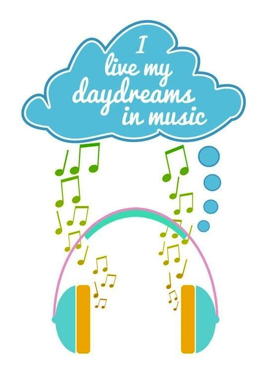Music 3a