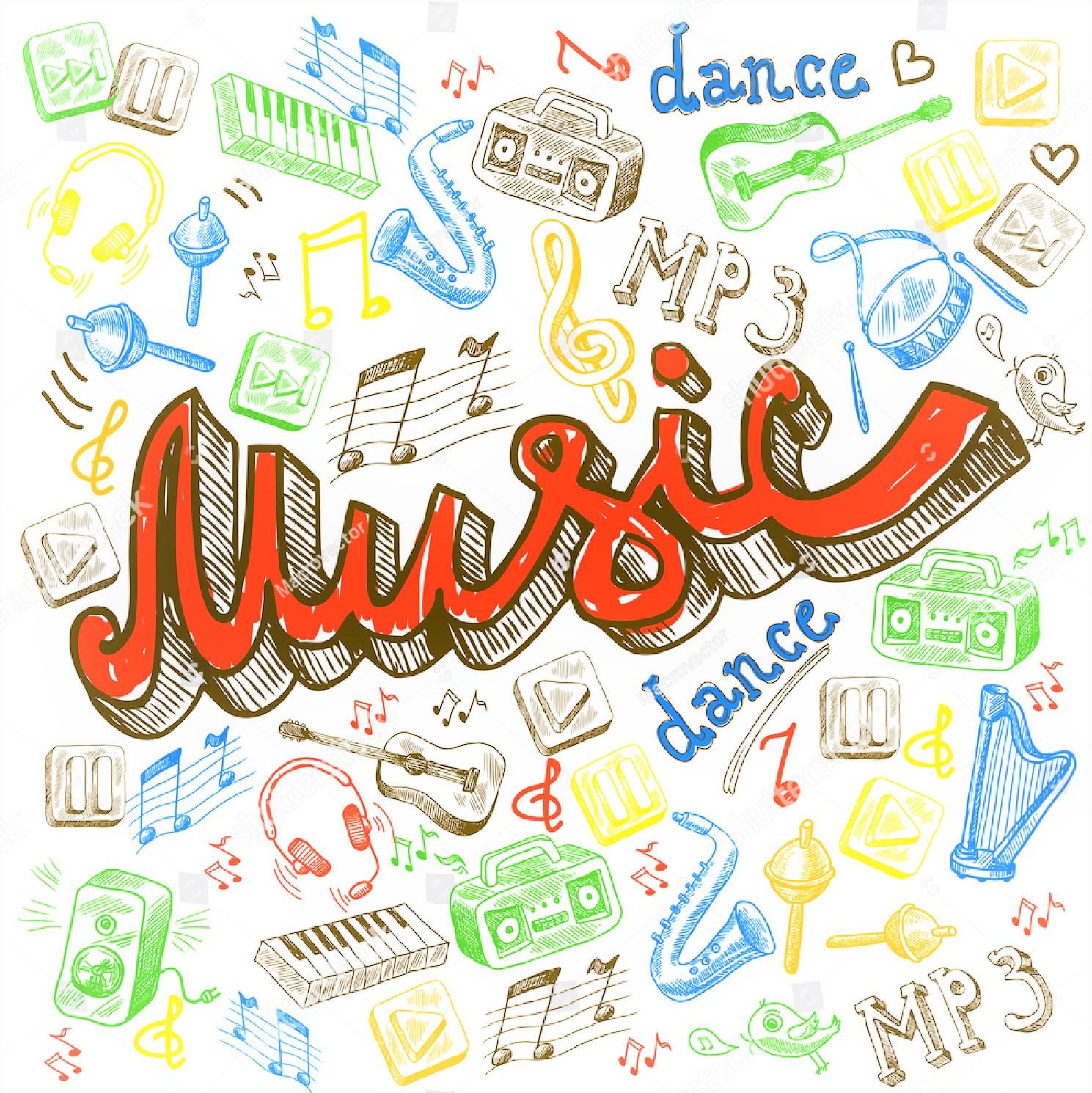 Music 7 (3)