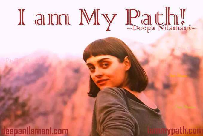 My Path 4