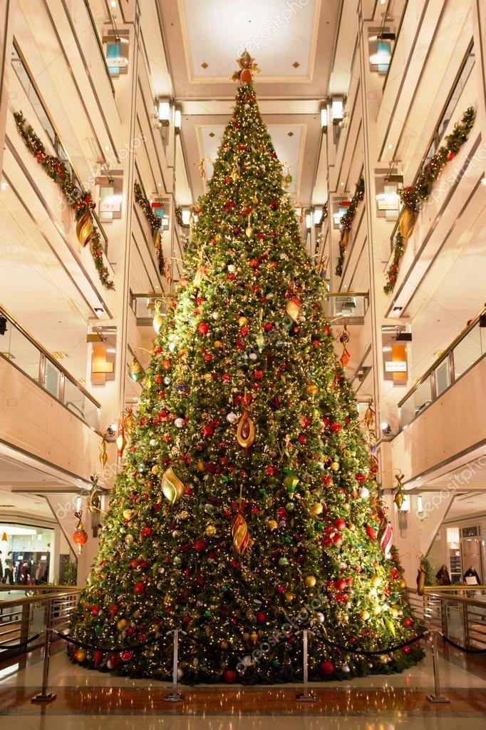 Christmas 1a