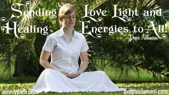 Meditation 2