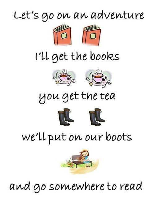 Books 15