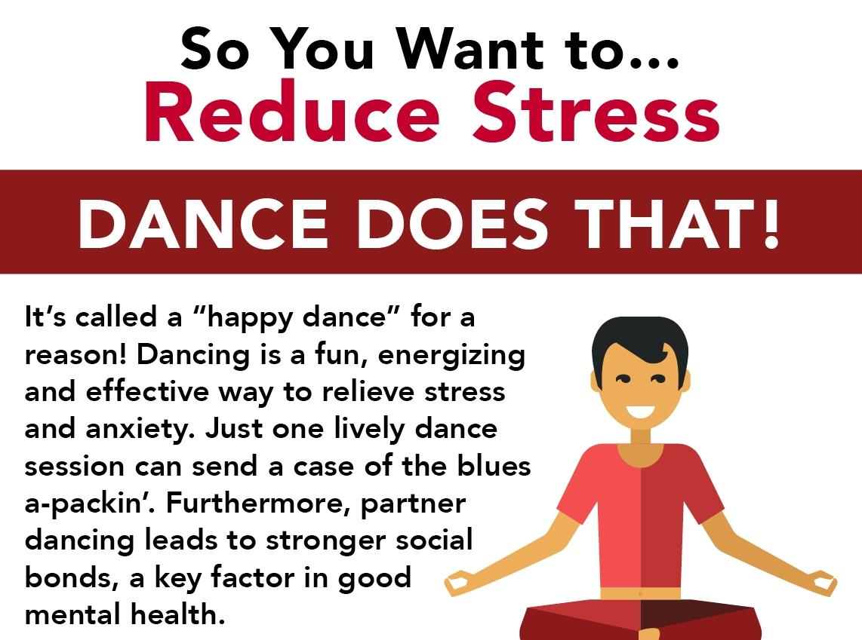 Dance 7a
