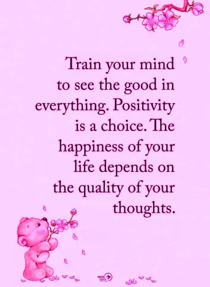 Positive 5a