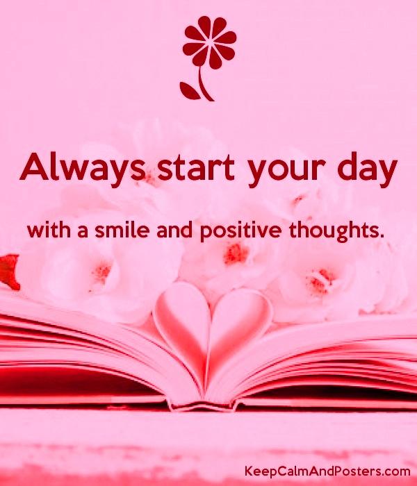 Positive 6